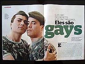 Brazilsoldier