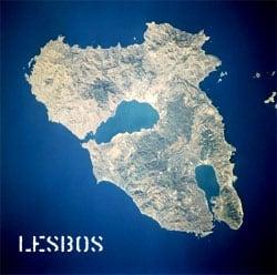 Lesbos_2_2