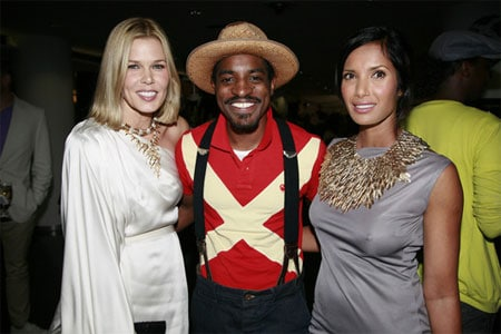 Andre3000