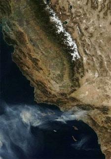 Califires