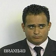 Brandao