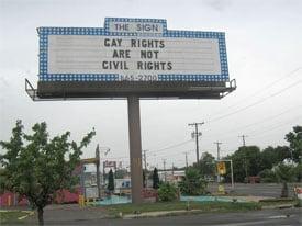 Gayrightscivilrights