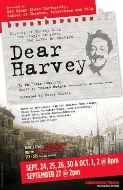 Dearharvey