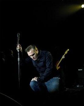 Morrissey2