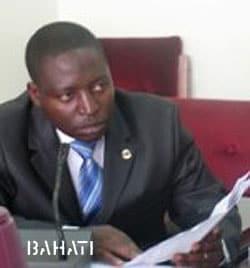 Bahatie