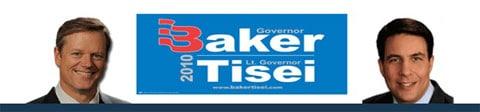 Baker-tisei