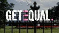 Getequal