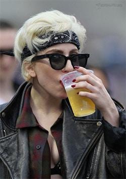 Gaga_beer