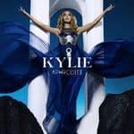 Kylieaphrodite
