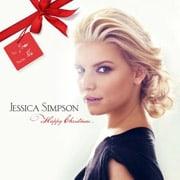 Jessica-Simpson-Happy-Chris