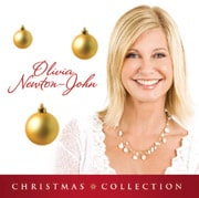ONJ-Christmas-Collection-co