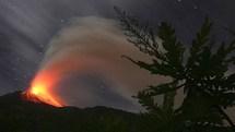 Volcanoecuador