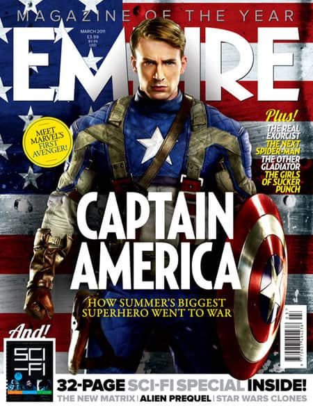 Captain-cover