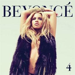 Beyonce_4