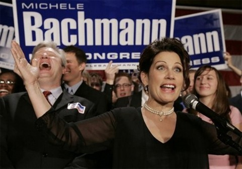 BachmannM