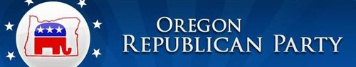 Oregon-republican-party-orp-gop-logo