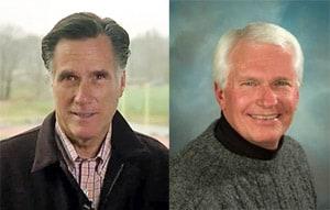 Romney_fischer