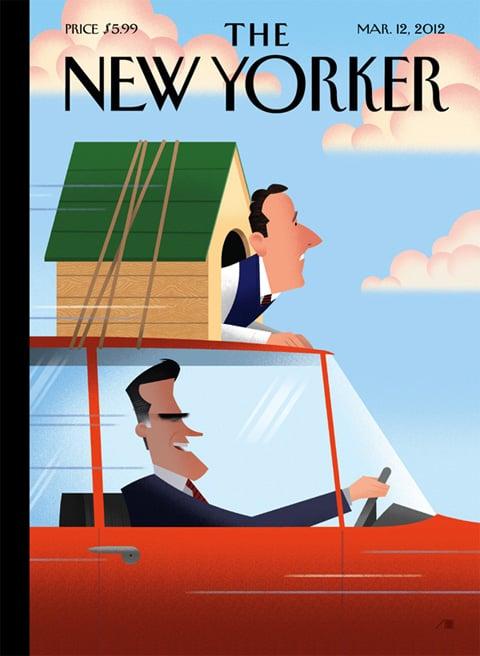 Santorum_romney