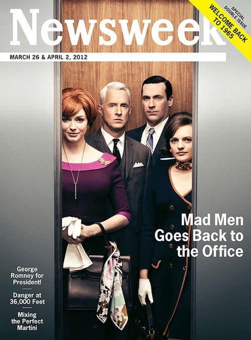 Newsweek_madmen