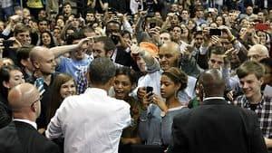 Obamanc