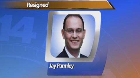 JayParmley