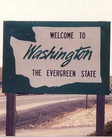 WashingtonStateSign