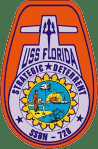 395px-SSBN-728_insignia
