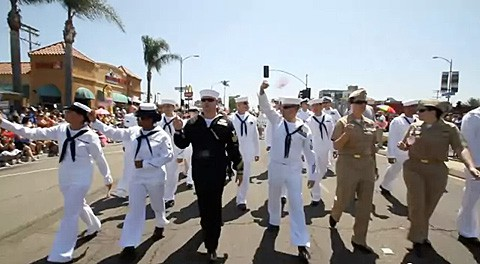 Military_pride