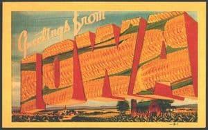 IowaPostcard