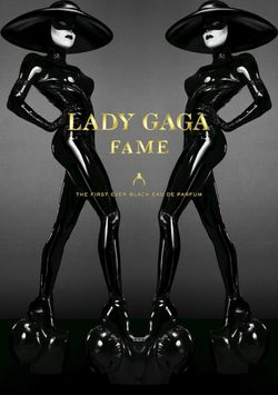 Fame_gaga