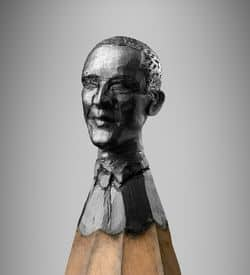 Pencil_obama