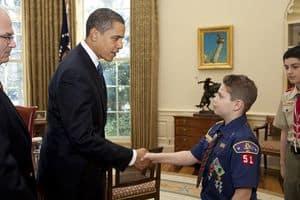 Scouts_obama