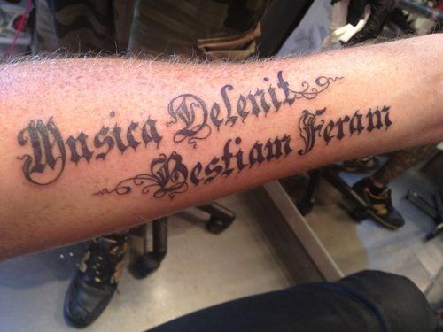 Tattoo_lambert