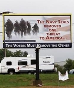 NavySealBillboard