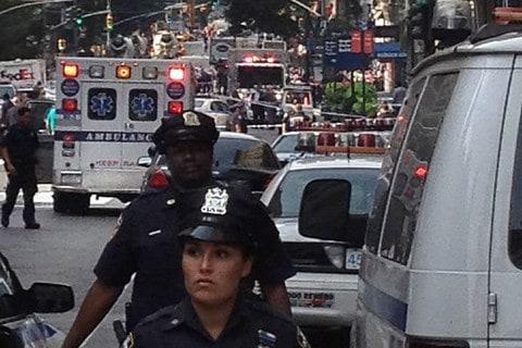 NYPDEmpire