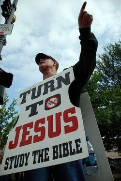 Religiousright
