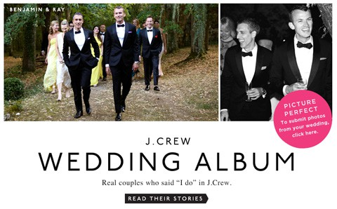 Wedding_jcrew