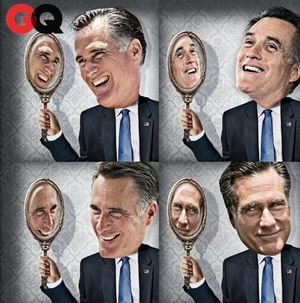 Mitt-romney-least-influential-2012-GQ-magazine