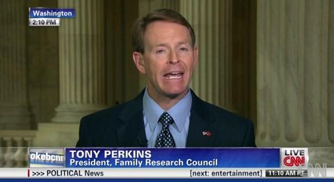 T_perkins