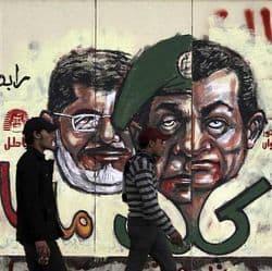 MorsiGraf