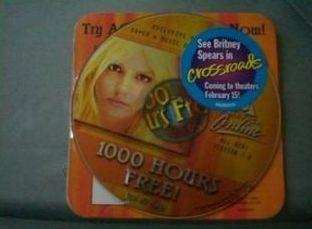 BritneyAOL