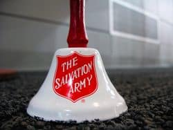 Salvation-army-kettle-bell