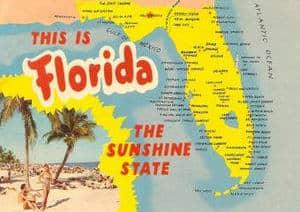 FloridaPC