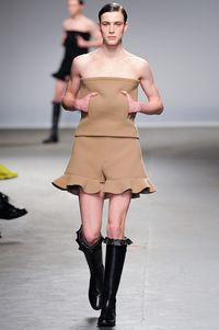 JW-Anderson1