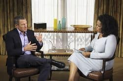 Armstrong_Oprah-05151-308_image