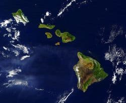 Satellite-Image-of-the-Hawaiian-Islands-hawaii-23340246-1600-1200