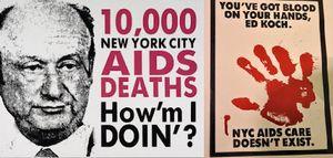 KochAIDS