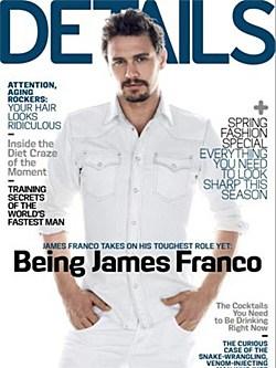 Franco_details