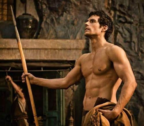 Henry-Cavill-Shirtless-2