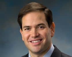 606px-Marco_Rubio,_Official_Portrait,_112th_Congress